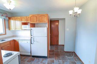 Photo 11: 924 London Street in Winnipeg: Valley Gardens Residential for sale (3E)  : MLS®# 202111930