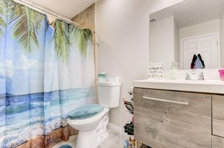Photo 17: IMPERIAL BEACH House for sale : 3 bedrooms : 1209 Florence St