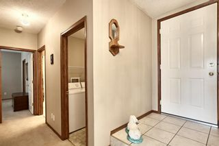 Photo 23: 50 Edgeridge Terrace NW in Calgary: Edgemont Row/Townhouse for sale : MLS®# A1111203