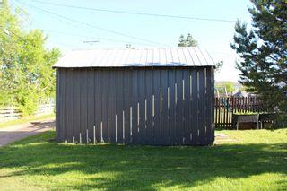 Photo 39: 825 2 Street: Thorhild House for sale : MLS®# E4249739