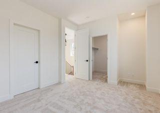 Photo 30: 2818 32 Street SW in Calgary: Killarney/Glengarry Semi Detached for sale : MLS®# A1153385