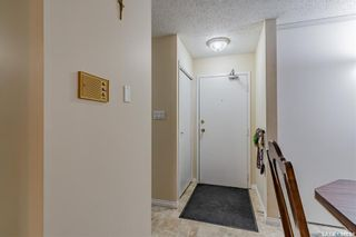 Photo 10: 203 503 Tait Crescent in Saskatoon: Wildwood Residential for sale : MLS®# SK865376