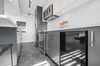 """Photo 4: 907 145 ST. GEORGES Avenue in North Vancouver: Lower Lonsdale Condo for sale in """"Talisman Tower"""" : MLS®# R2609306"""