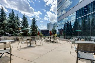 Photo 33: 707 225 11 Avenue SE in Calgary: Beltline Apartment for sale : MLS®# A1130716