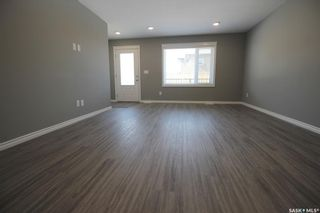 Photo 8: 504 110 Akhtar Bend in Saskatoon: Evergreen Residential for sale : MLS®# SK846049