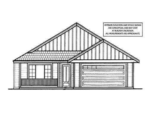 Main Photo: 3408 CONISTON CRES in CUMBERLAND: Residential Detached for sale : MLS®# 263292