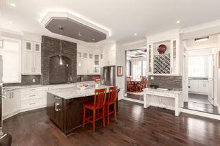 "Photo 3: 12525 58A Avenue in Surrey: Panorama Ridge House for sale in ""Panorama Ridge"" : MLS®# R2613088"
