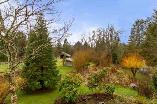 Photo 11: 9023 HAMMOND Street in Mission: Mission BC House for sale : MLS®# R2439530