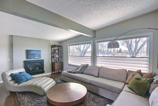 Photo 5: 4116 Varsity Drive NW in Calgary: Varsity Detached for sale : MLS®# A1105835
