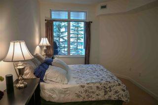 Photo 17: 206 11120 68 Avenue in Edmonton: Zone 15 Condo for sale : MLS®# E4235073