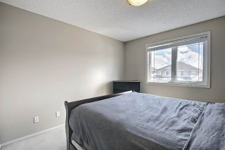 Photo 32: 5114 168 Avenue in Edmonton: Zone 03 House Half Duplex for sale : MLS®# E4237956