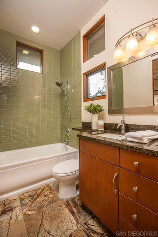 Photo 22: DEL MAR House for sale : 4 bedrooms : 1942 Santa Fe Ave
