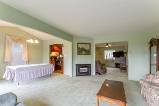 Photo 6: 8459 BENBOW Street in Mission: Hatzic House for sale : MLS®# R2361710