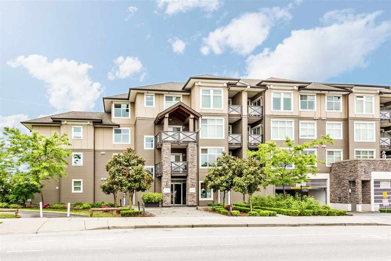 FEATURED LISTING: 212 - 18818 68TH Avenue Surrey