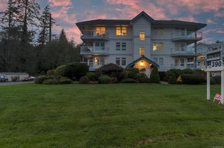 Photo 22: 105 390 S Island Hwy in : CR Campbell River South Condo for sale (Campbell River)  : MLS®# 878133