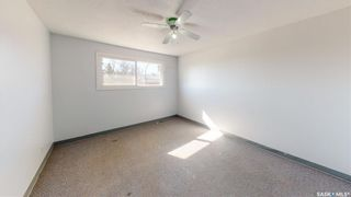 Photo 19: 7100 Bowman Avenue in Regina: Dieppe Place Residential for sale : MLS®# SK845830