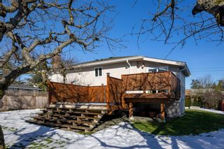Photo 24: 2314 Grove Cres in : Si Sidney North-East House for sale (Sidney)  : MLS®# 866647