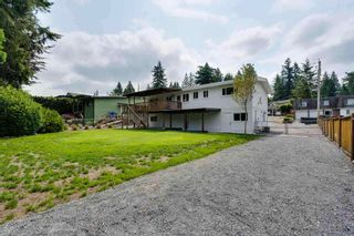 Photo 35: 34443 ETON Crescent in Abbotsford: Abbotsford East House for sale : MLS®# R2598169