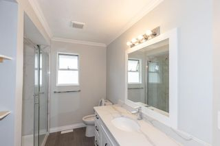 """Photo 19: 8960 URSUS Crescent in Surrey: Bear Creek Green Timbers House for sale in """"BEAR CREEK"""" : MLS®# R2608318"""