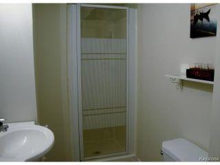 Photo 16: 451 MELBOURNE Avenue in WINNIPEG: East Kildonan Residential for sale (North East Winnipeg)  : MLS®# 1403957