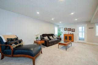 Photo 36: 204 Mt Copper Park SE in Calgary: McKenzie Lake Detached for sale : MLS®# A1117106