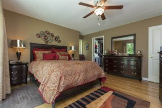 """Photo 9: 33 4001 OLD CLAYBURN Road in Abbotsford: Abbotsford East Townhouse for sale in """"Cedar Springs"""" : MLS®# R2166092"""