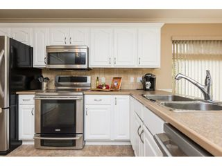 """Photo 5: 12939 19A Avenue in Surrey: Crescent Bch Ocean Pk. House for sale in """"Amble Green West"""" (South Surrey White Rock)  : MLS®# R2250547"""