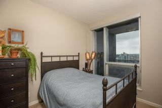 Photo 12: 1705 1320 1 Street SE in Calgary: Beltline Apartment for sale : MLS®# A1110899