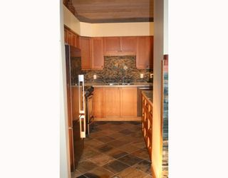 """Photo 2: 103 4865 PAINTED CLIFF Drive: Whistler Townhouse for sale in """"SNOWBIRD"""" : MLS®# V789469"""