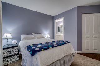 """Photo 16: 434 1252 TOWN CENTRE Boulevard in Coquitlam: Canyon Springs Condo for sale in """"THE KENNEDY"""" : MLS®# R2227746"""