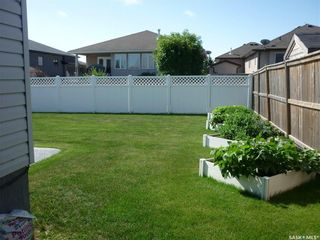 Photo 26: 604 Forester Crescent in Tisdale: Residential for sale : MLS®# SK839147