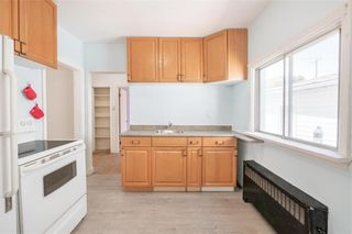 Photo 7: 126 Inkster Boulevard in Winnipeg: North End Residential for sale (4C)  : MLS®# 202122580