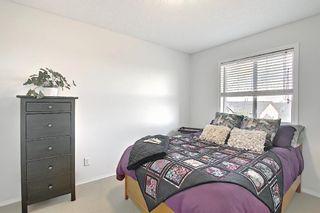 Photo 28: 63 Covemeadow Close NE in Calgary: Coventry Hills Semi Detached for sale : MLS®# A1136580