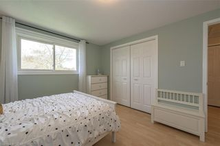 Photo 22: 747 LENORE Street in London: South O Residential for sale (South)  : MLS®# 40106554