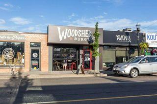 Photo 44:  in Edmonton: Zone 07 House Fourplex for sale : MLS®# E4228391