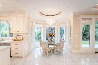 Photo 20: 8751 CARMICHAEL Street in Richmond: Broadmoor House for sale : MLS®# R2510446