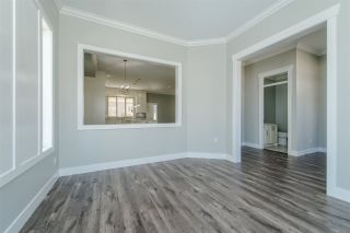 Photo 3: 36068 EMILY CARR Green in Abbotsford: Abbotsford East House for sale : MLS®# R2199574
