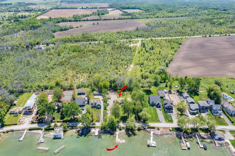 Photo 29: Photos: 169 E Lake Drive in Georgina: Historic Lakeshore Communities House (Bungalow) for sale : MLS®# N5256210
