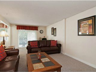 Photo 8: 189 BALTIC Street in Coquitlam: Cape Horn House for sale : MLS®# V1056958