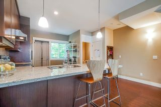 """Photo 15: 6 7298 199A Street in Langley: Willoughby Heights Townhouse for sale in """"York"""" : MLS®# R2602726"""