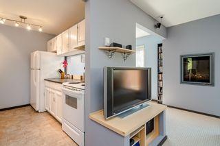 "Photo 9: 192 27456 32 Avenue in Langley: Aldergrove Langley Townhouse for sale in ""Cedar Park"" : MLS®# R2371784"