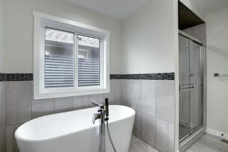 Photo 38: 31 Walcrest View SE in Calgary: Walden Residential for sale : MLS®# A1054238