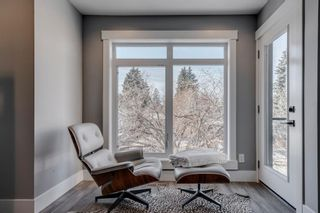 Photo 34: 1428 27 Street SW in Calgary: Shaganappi Residential for sale : MLS®# A1062969