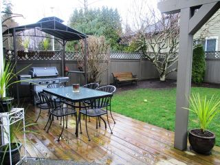 Photo 15: 14833 20TH Ave in South Surrey White Rock: Home for sale : MLS®# F1305041