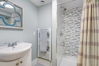 Photo 27: 71 Dorset Road in Toronto: Cliffcrest House (2-Storey) for sale (Toronto E08)  : MLS®# E4956494