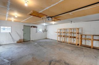 Photo 46: 915 Riverbend Drive SE in Calgary: Riverbend Detached for sale : MLS®# A1135568