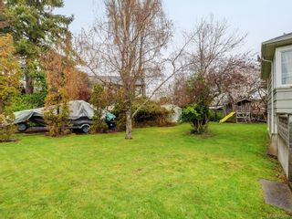 Photo 22: 1170 Munro St in : Es Saxe Point House for sale (Esquimalt)  : MLS®# 859793