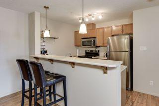 Photo 8: 324 1180 HYNDMAN Road in Edmonton: Zone 35 Condo for sale : MLS®# E4230211