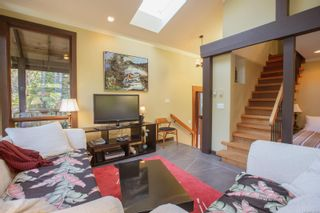 Photo 54: 1338 Pacific Rim Hwy in : PA Tofino House for sale (Port Alberni)  : MLS®# 872655