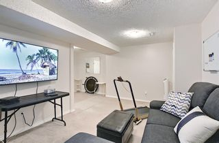 Photo 36: 787 Kingsmere Crescent SW in Calgary: Kingsland Row/Townhouse for sale : MLS®# A1108605